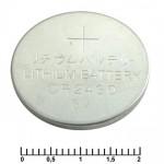 Батарейка CR2430