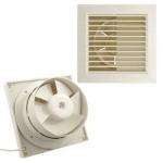 Вентилятор KHG-150-F
