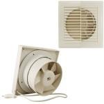 Вентилятор KHG-150-Y