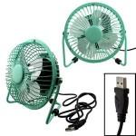 """Вентилятор 4"""" DESC FAN (USB)"""