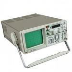 Анализатор спектра SM-5010