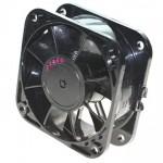 Вентилятор 1.0-ЭВ-1.4-4-3270-У4