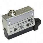 Выключатель путевой AZ-7100