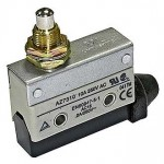 Выключатель путевой AZ-7310