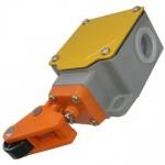 Выключатель путевой 3SE3 100-1F 10A ~380V -240V