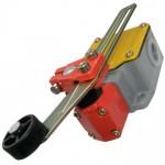 Выключатель путевой 3SE3 100-1U 10A ~380V -240V