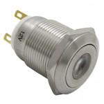 Индикатор LAS1-GQ-D/B 12v