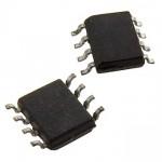 Оптопара HCPL0211-000E  SOIC8
