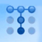 Терраэлектроника: Оценочная плата импульсного источника питания на основе контроллера Infineon ICE3AR4780JG